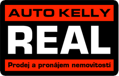 Auto Kelly Real